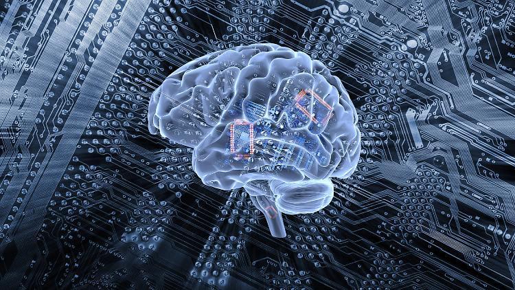 Überlegene künstliche Intelligenz